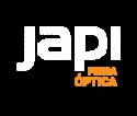 JAPI FIBRA ÓPTICA